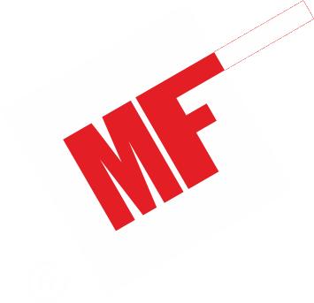 METAL-FACH Sp. z o.o.