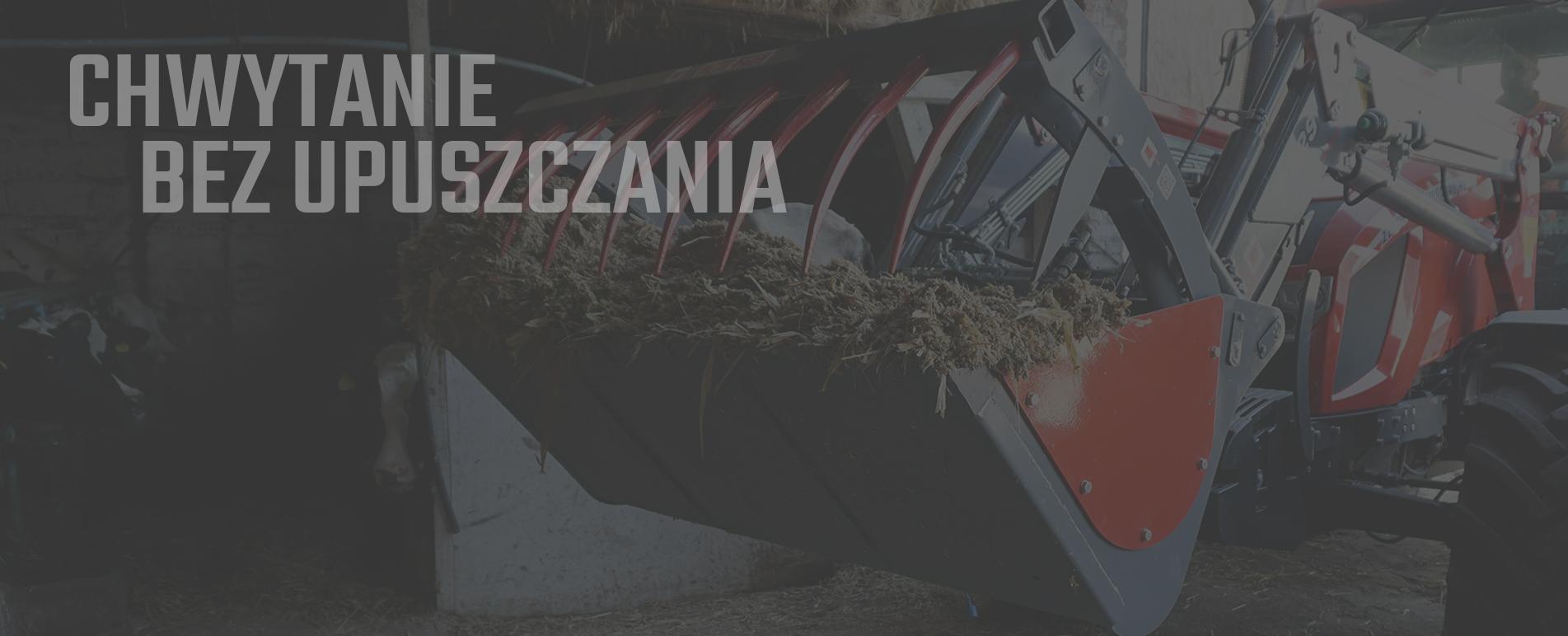 lyzka-chwytakowa_section2_chwytanie