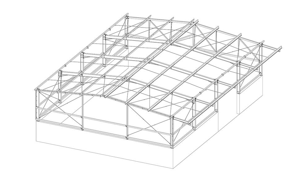 Hala-na-zboze_Konstrukcje-stalowe