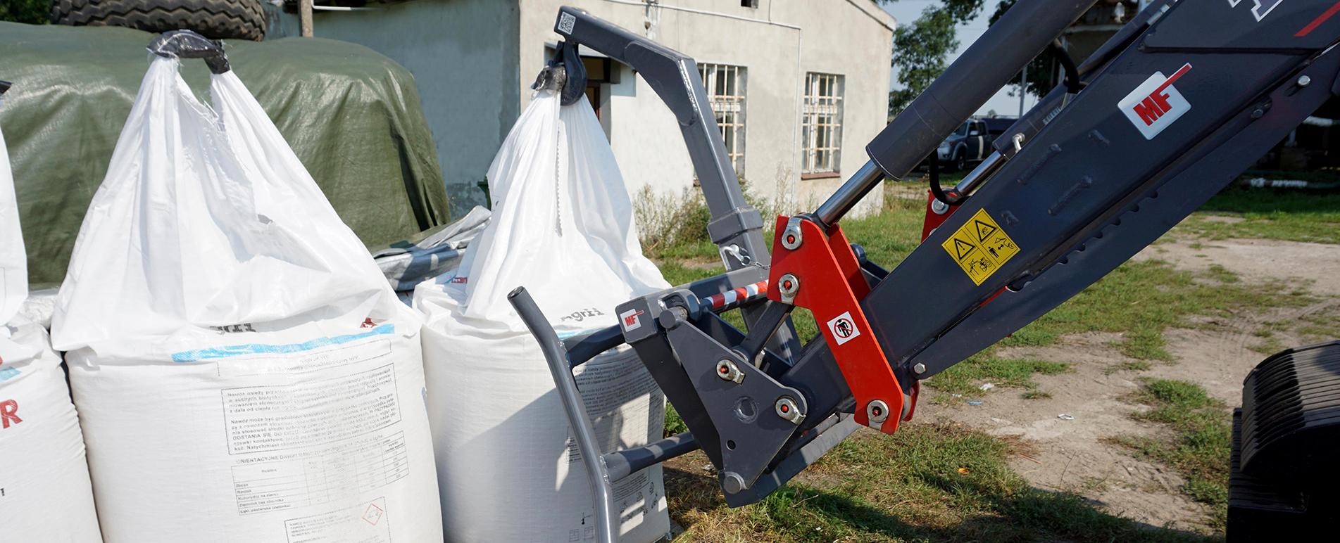 podnosnik-workow-nawozow-big-bag_section2