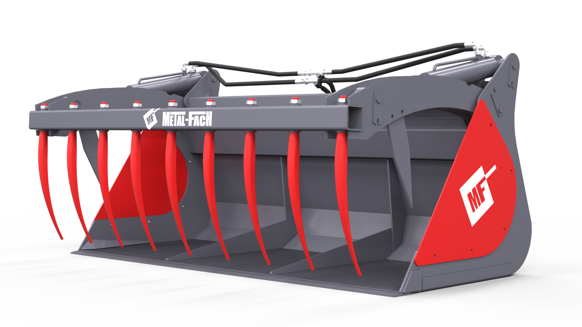 front-loader-equipment_grab-bucket-model-Q