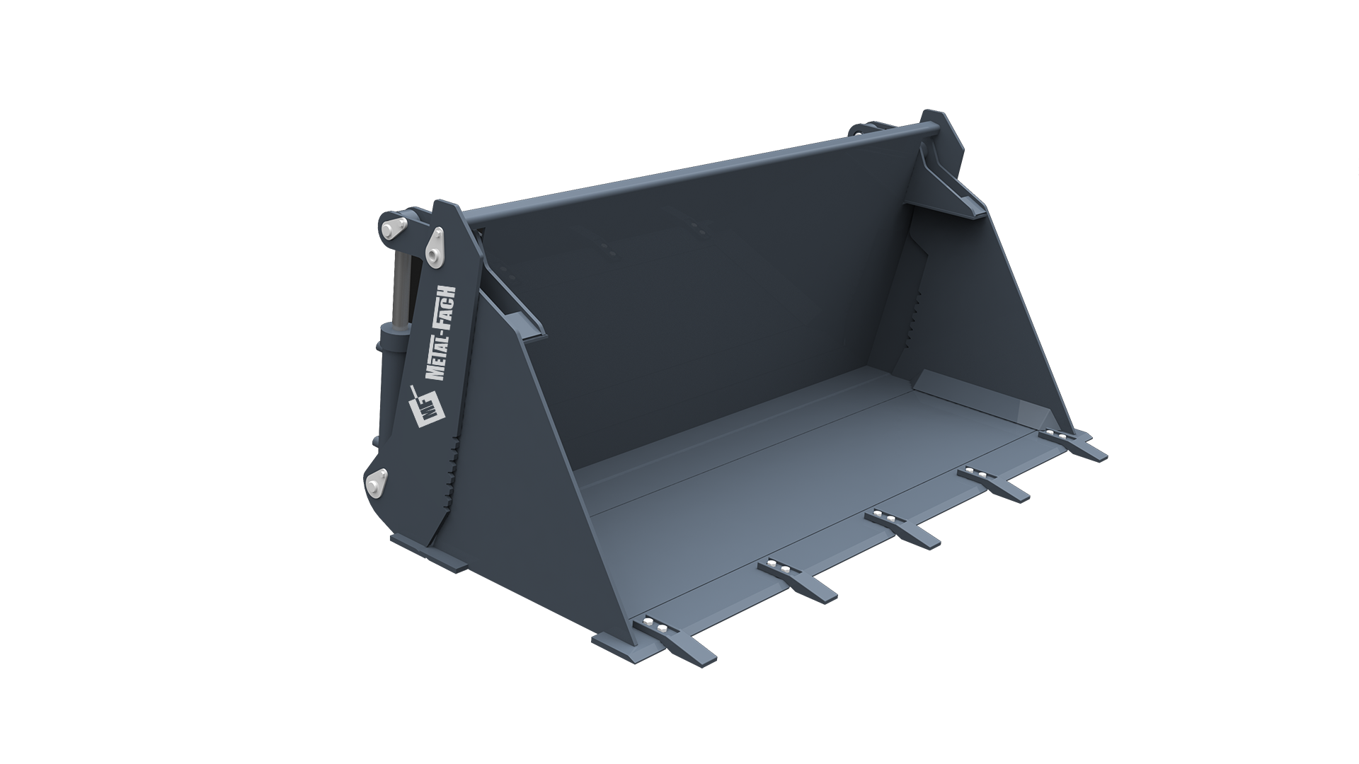 front-loader-equipment_openable-bucket-for-flattening-and-grabbing