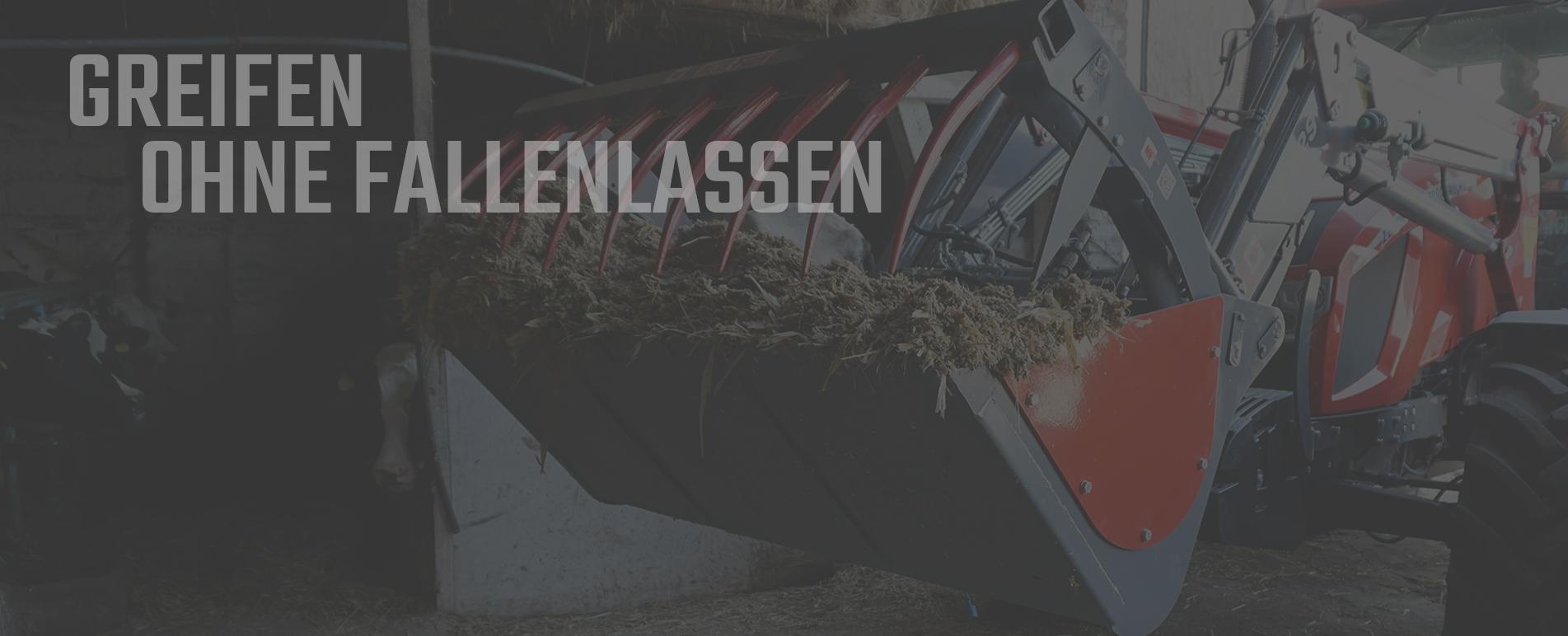 schaufelzange_section2_greifen