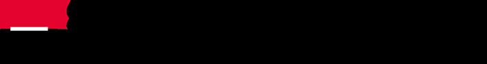 SGEF102-01