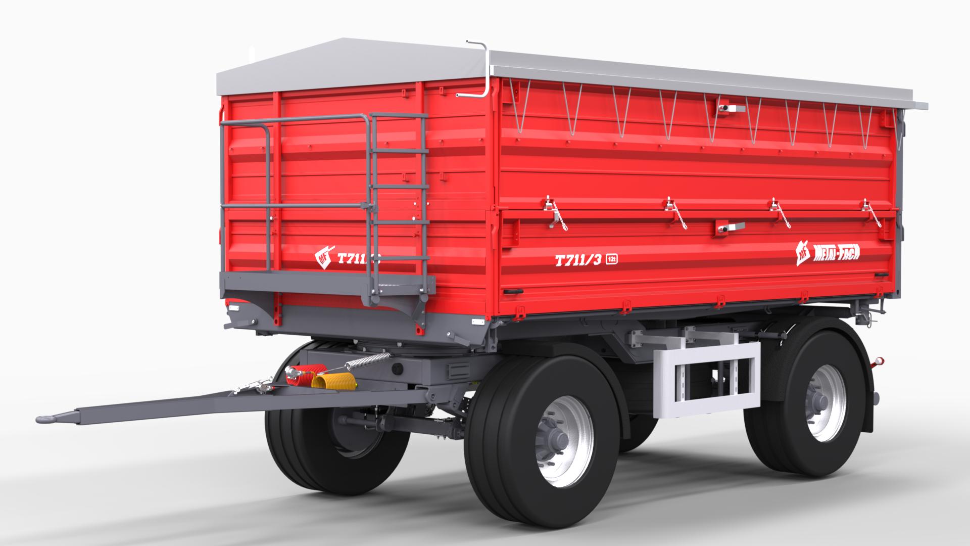 Remorque-agricole-à-deux-essieux-T711-3