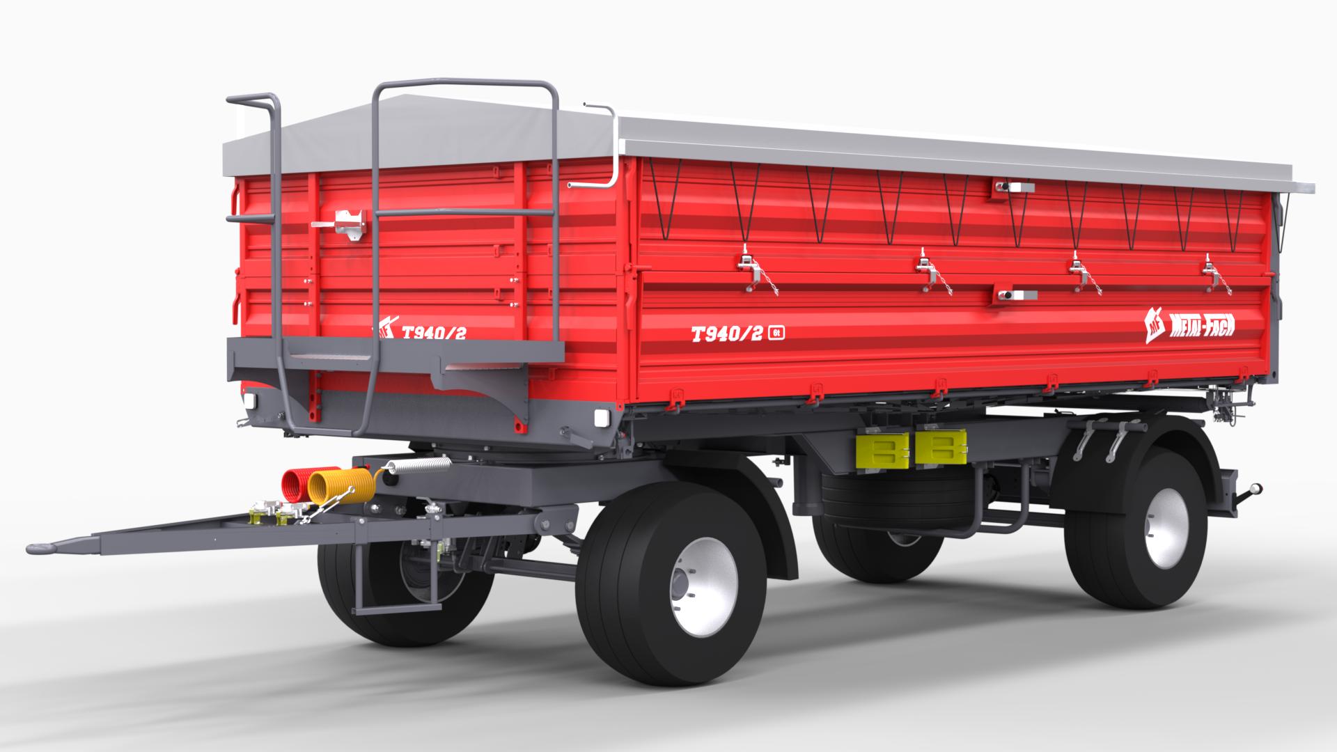 Remorque-agricole-à-deux-essieux-T940-2