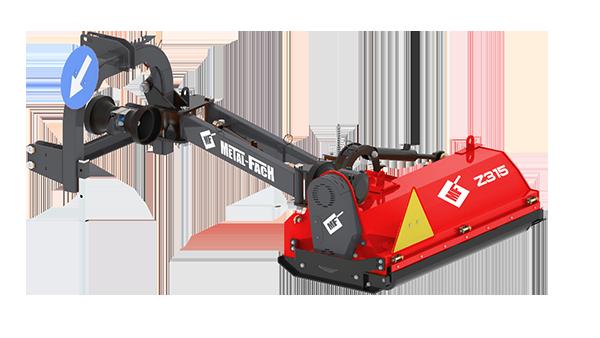 flail-mower-Z315