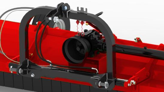 kosiarka-bijakowa-Z022-przesuw-hydrauliczny