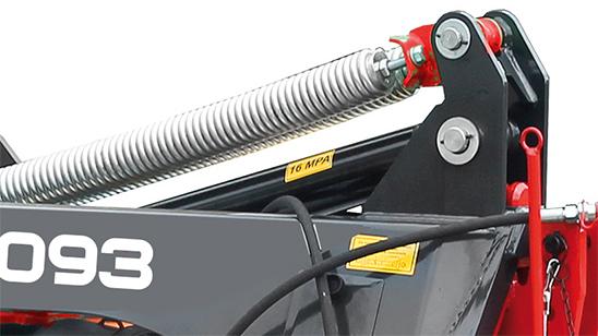 kosiarka-dyskowa-przednia-Z093-silownik-hydrauliczny