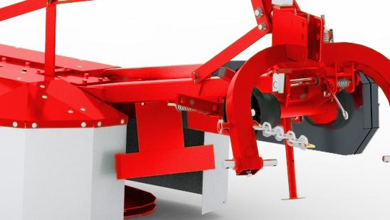 kosiarka-rotacyjna-Z026-bezpiecznik-mechaniczny