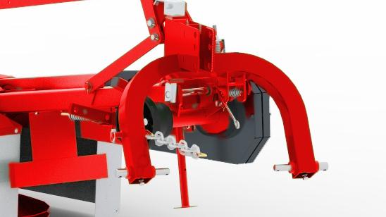 kosiarka-rotacyjna-Z026-rama-zawieszenia