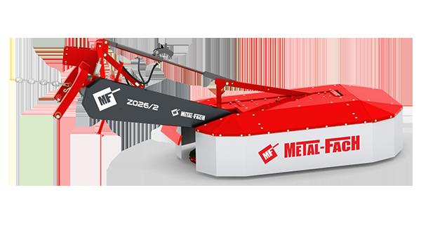 rotary-mower-Z026-RotorCut