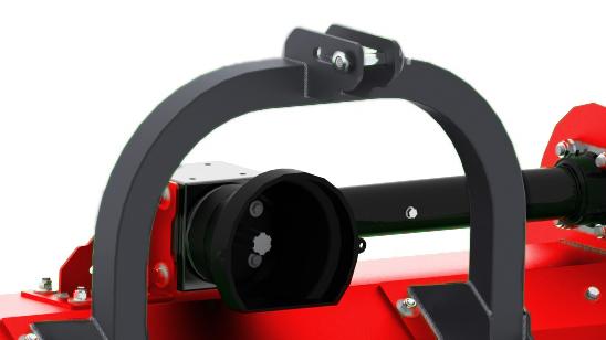 rozdrabniacz-Z022-SlimCut-rog-maszyny