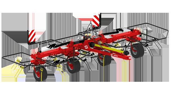 tedder-Z578