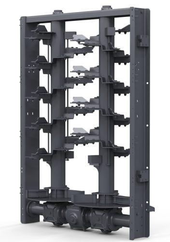 adapter-pionowy-2-wirnikowy-z-obrotowymi-lopatkami-falcon.jpg
